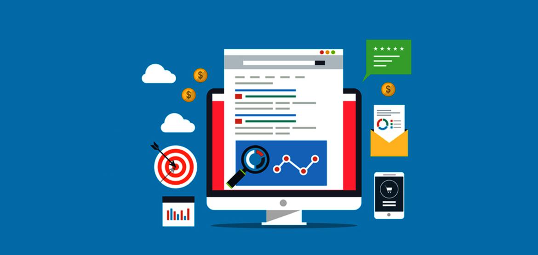 Search Engine Marketing Company | Search Engine Marketing Agency