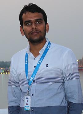 Amit Choudhary Ownly Digital