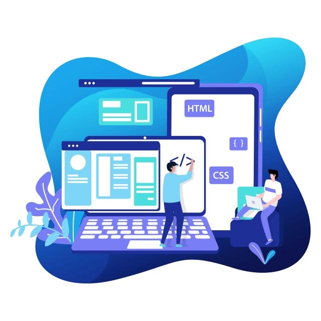 web-development-kurukshetra